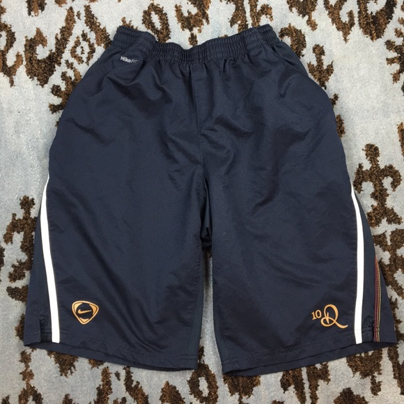 hot sale online eee65 52cbd Nike Soccer Ronaldinho Football Shorts. M5a6fa3db6bf5a6b4532aa7bd